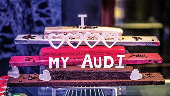 Audi Club India Getaways (8)