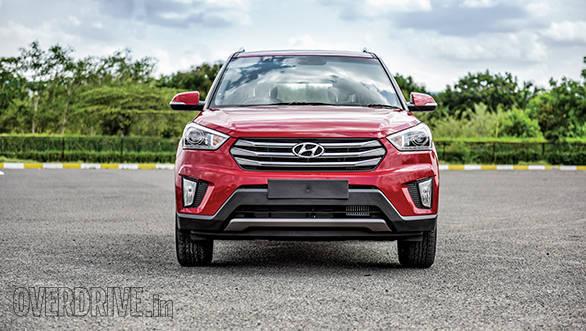 Hyundai Creta (2)