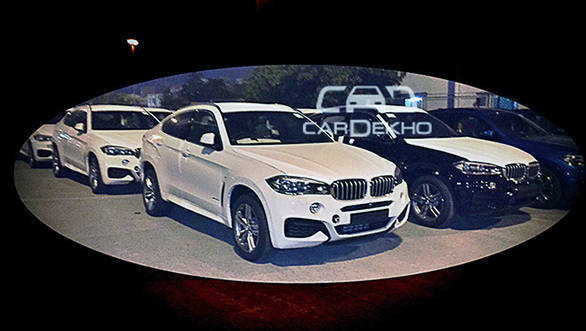 Spied-BMW-X6-M-and-X5-M-04