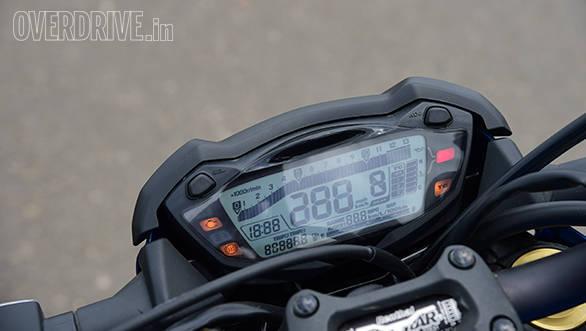 Suzuki GSX-S1000 (6)