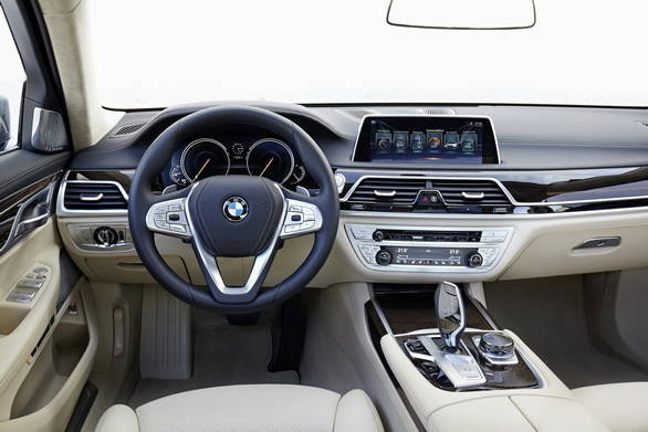750 Li BMW (14)