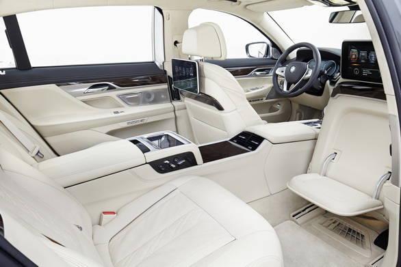750 Li BMW (15)