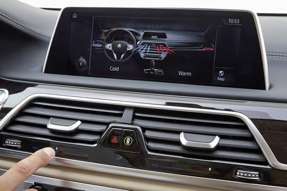 750 Li BMW (17)