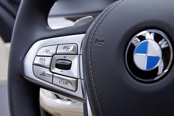 750 Li BMW (18)