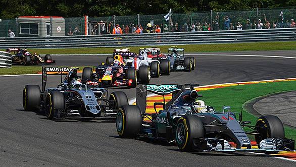 F1 2015 Belgium (9)