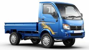 Tata Motors launch the Ace Mega in India at Rs 4.31 lakh
