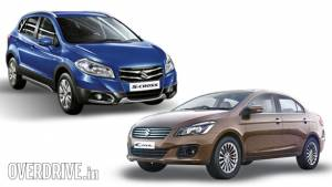 2015 JD Power Asia Pacific survey: Maruti Suzuki tops customer satisfaction and after-sales service ranking in India