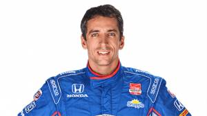 IndyCar racer Justin Wilson succumbs to injuries sustained in a crash on Pocono Raceway