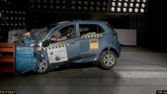 Hyundai_Grand_i10_crash_test