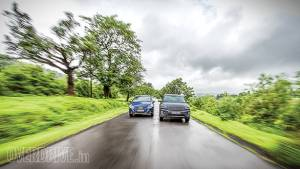 Top tips for driving and maintaining your car in the monsoon season