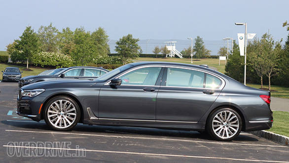 New BMW 7-Series  (5)
