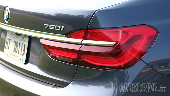 New BMW 7-Series  (9)