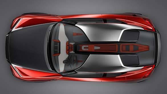Nissan Gripz Concept (4)