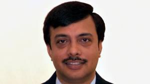 Ashok Leyland MD, Vinod Dasari, takes over as new SIAM president