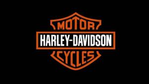 Harley-Davidson offers summer internship programme in India