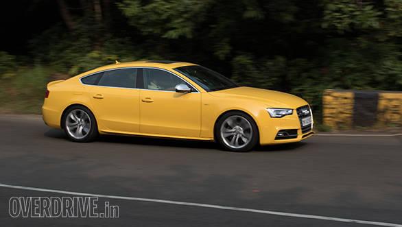 Audi S5 Sportback 2015 (40)