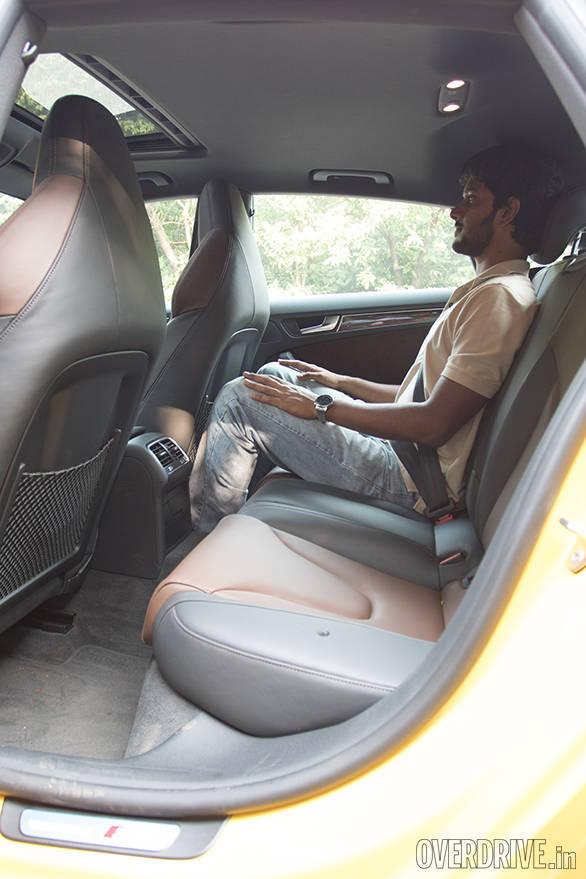 Audi S5 Sportback 2015 (46)
