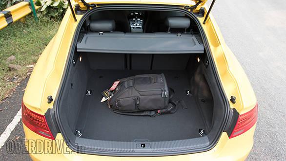 Audi S5 Sportback 2015 (48)