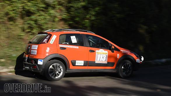 Fiat Avventura Abarth (11)
