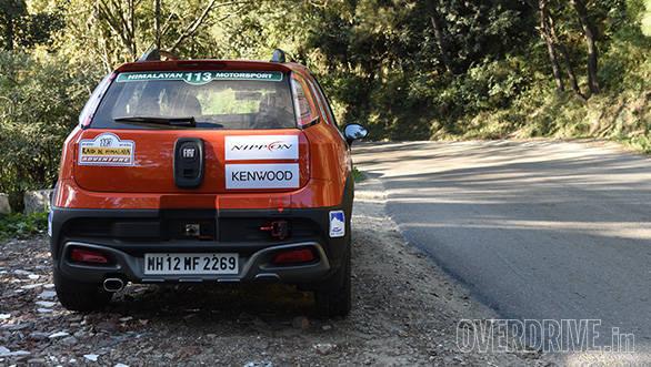 Fiat Avventura Abarth (3)