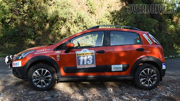 Fiat Avventura Abarth (6)