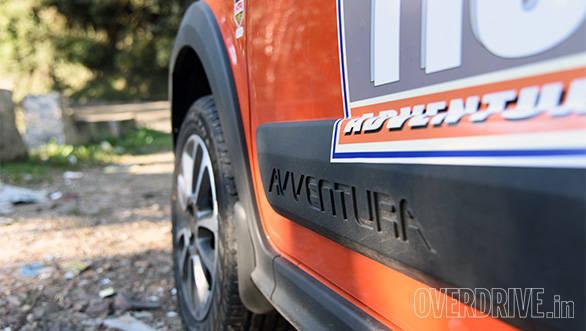 Fiat Avventura Abarth (7)