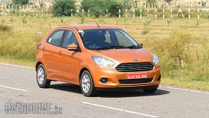 New car discounts in Chennai for fourth week of November