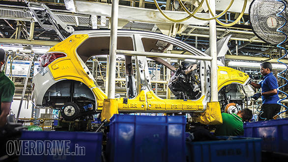 Hyundai Make in India (10)