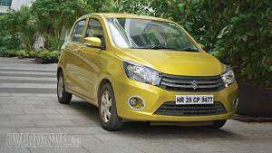 New car discounts in Mumbai for first week of February