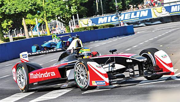 Mahindra Formula E (5)