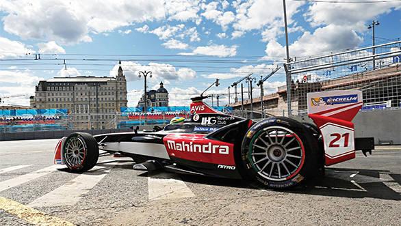 Mahindra Formula E (9)