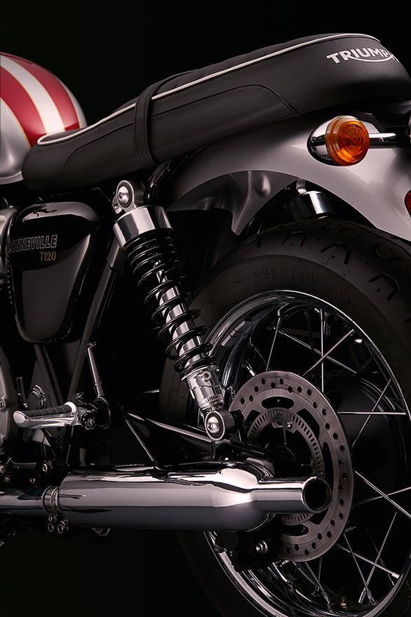 Triumph Bonneville T120 (11)