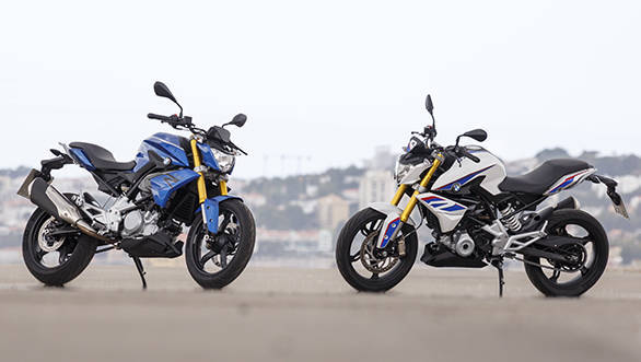 BMW announced its intention to sell its jointly developed bikes on its own in India. Expect a plan to expand its reach in India soon