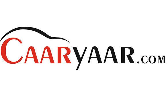 CaarYaar