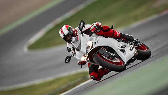 Ducati 959 PANIGALE (7)