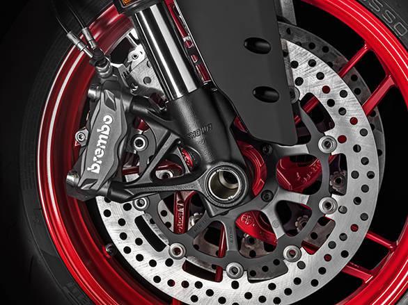 Ducati 959 PANIGALE (9)
