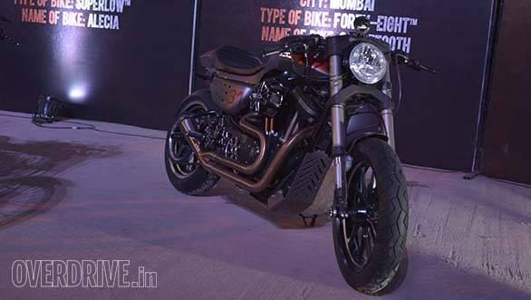Harley Rock Rider (42)