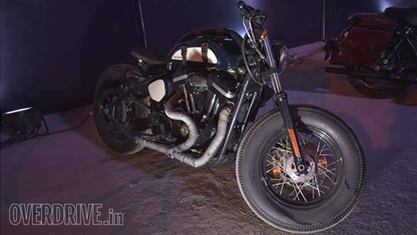 Harley Rock Rider (48)