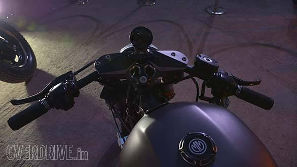 Harley Rock Rider (54)