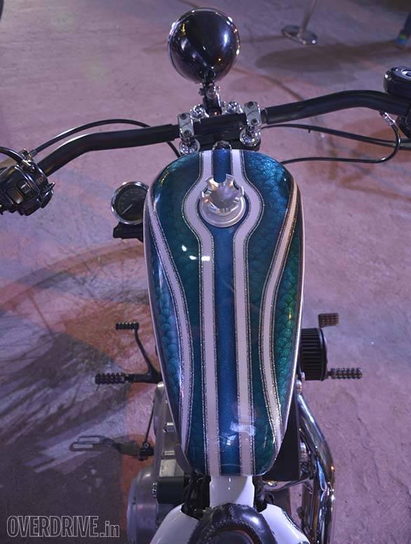 Harley Rock Rider (57)