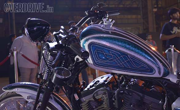 Harley Rock Rider (58)