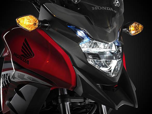 Honda CB500X (14)