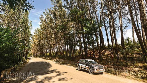 Hyundai Creta Drive (7)