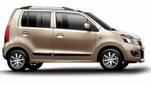 Maruti Suzuki registers five lakh cumulative CNG vehicle sales in India