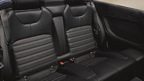 Range Rover Evoque Convertible (4)