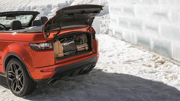 Range Rover Evoque Convertible.jpg  (1)