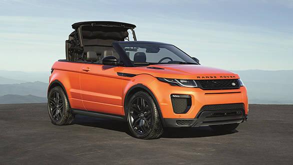 Range Rover Evoque Convertible.jpg  (3)