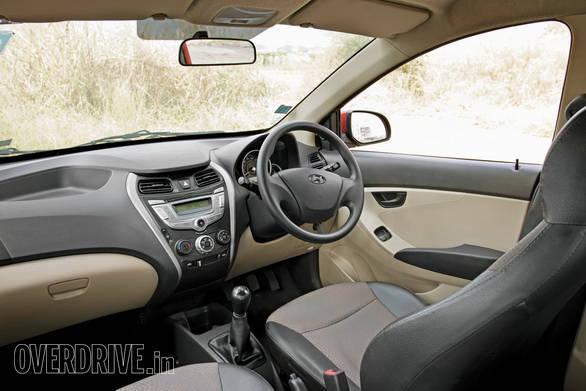 Renault Kwid vs Maruti Alto vs Datsun Go vs Hyundai Eon_10