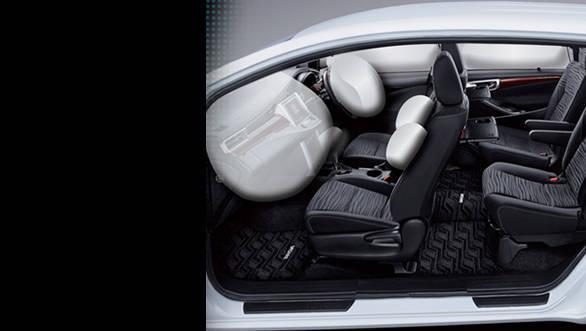 Toyota Innova 2016 (11)