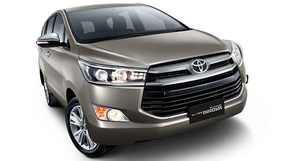 Toyota Innova 2016 (12)
